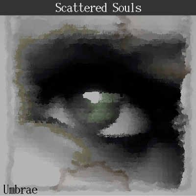 Scattered Souls